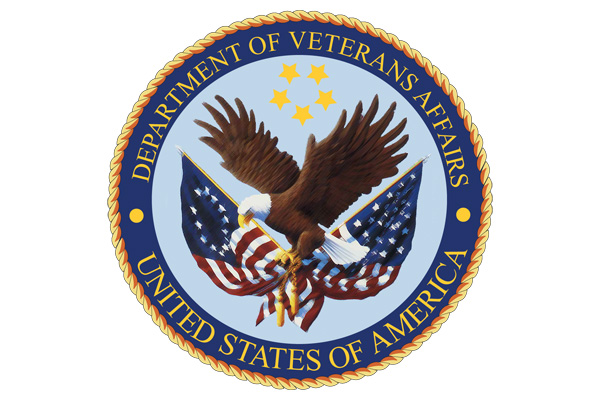 U.S. Department of Education and U.S. Department of Veterans Affairs Team Up to Simplify Student Loan Discharge Process for Disabled Veterans
