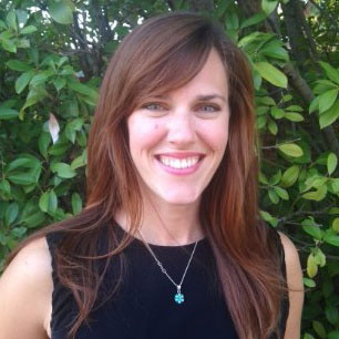 Allison Chambers