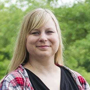 Eva Hutchens